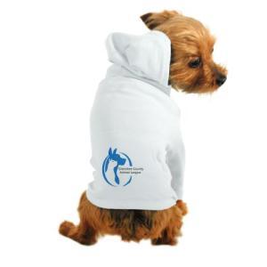 dog_hoodie