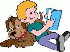 boydogbook