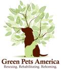 GPA_Logo10410
