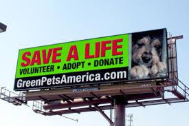 Green Pets America.com