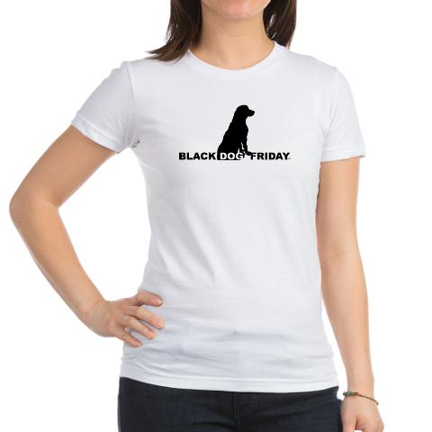 black_dog_friday_tshirt