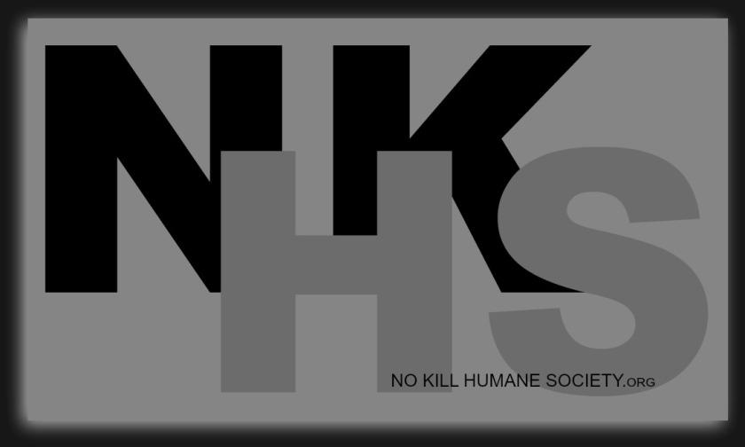 NKHS 1100x660